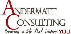 Andermatt Consulting